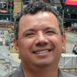 José Alas