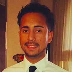 Bryan Rivera