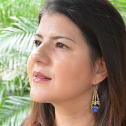 Constanza Lopez