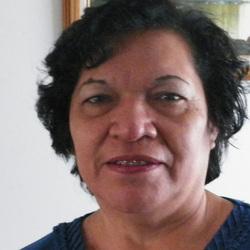Elizabeth Sánchez