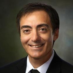 Enrique Barquinero