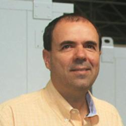 Horacio F. Lacerda