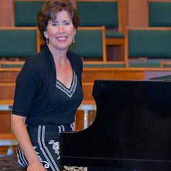 Ileana Fernández