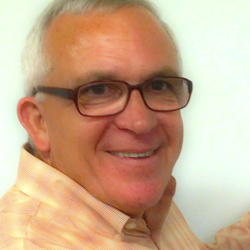 Jorge Febles