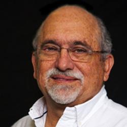 José Lepervanche