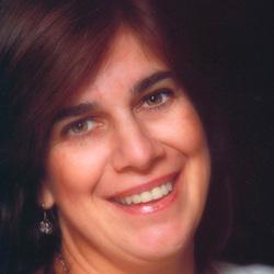 Lucía Martínez Béjar