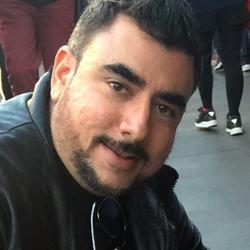 Pedro Acra