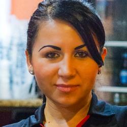 Silvia Rivera