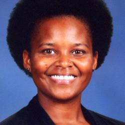 Tamara Woods